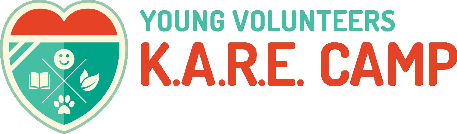 K.A.R.E. Camp